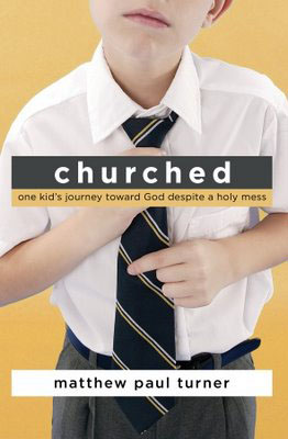 Churched_small[1]