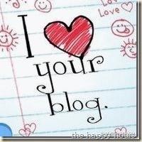 Iheartyourblog[3]_thumb[2]
