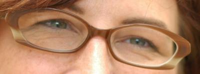 Newglasses_2
